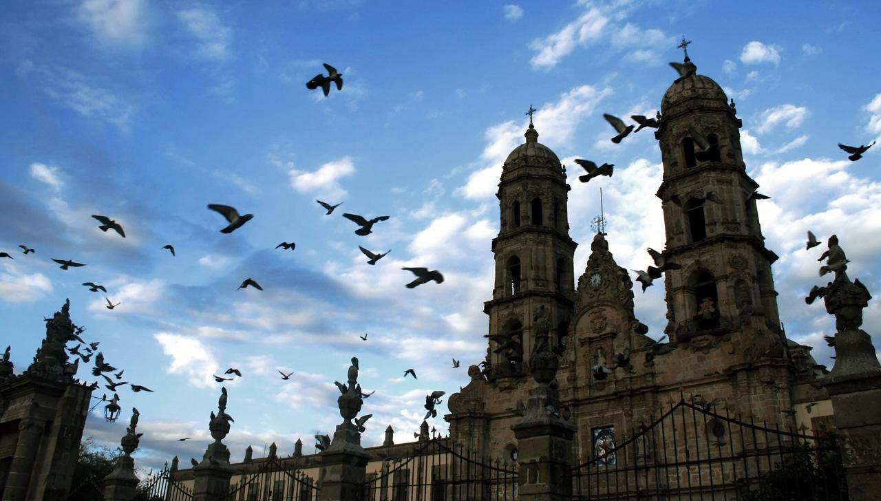Basilica_de_Zapopan_02