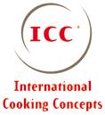 L-ICC