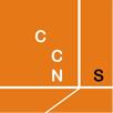 Logo CCNS
