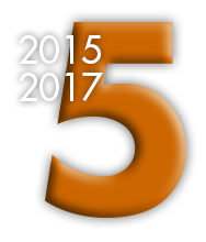 Logo-Quinta-Edicion-2