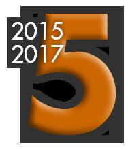 Logo-Quinta-Edicion-Clear