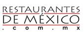 Logo Restaurantes