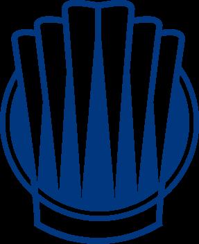 Symbol CCAM 2013