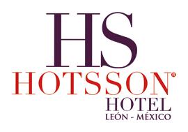 L HS Hotsson
