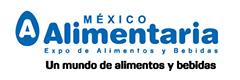 Logo_AlimMexico_2014