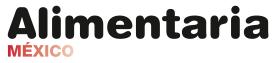 Logo Alimentaria