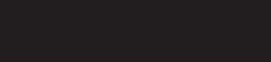 logo electrolux (2015)